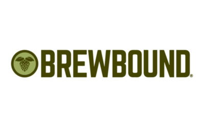 Brewbound Editor, Chris Furnari, Writes About the IBA Purchasing Alliance