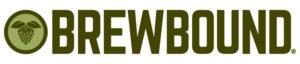 brewbound-5a[1]