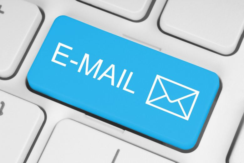 Save on Email Marketing with Constant Contact