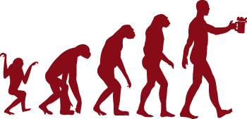Evolution-Beer