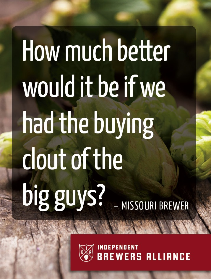 BrewQuote