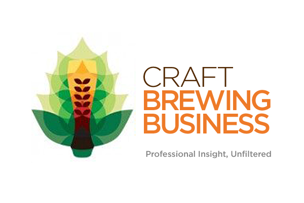 Chris Crowell's from Craft Brewing Business Take on the IBA