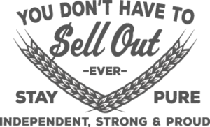 Dont-sell-Out